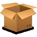 mySizzleBox