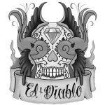 El Diablo - Classic