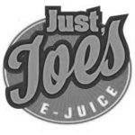 Just Joes