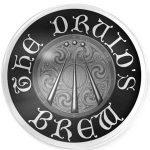 Druids Brew